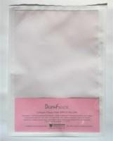 JANSEN Collagen Ginkgo Коллоген с гинго(светло-розовый лист) - купить, цена со скидкой